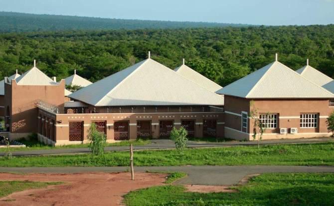 yankari museum, yankari game reserve-hotels.ng