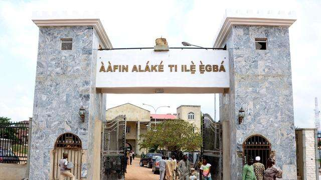 Places-to-visit-in-Ogun--hotels.ng