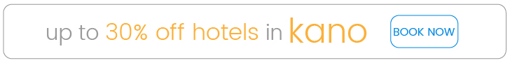 book-hotel-rooms-in-kano--hotels.ng
