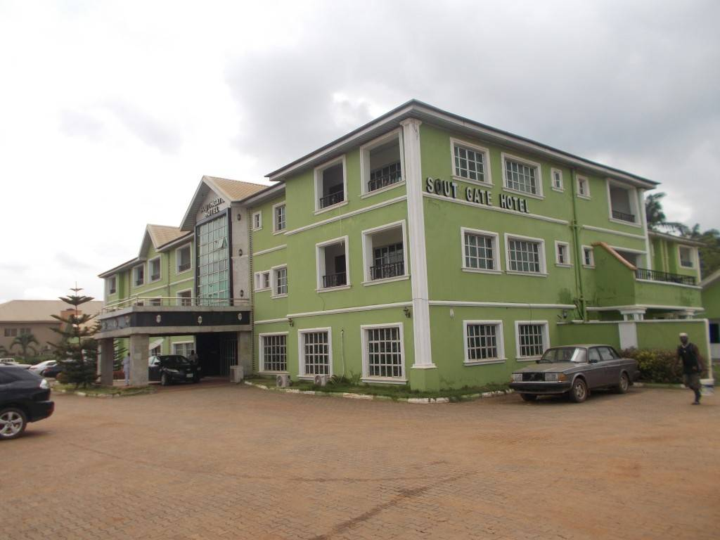 aba-hotels.ng