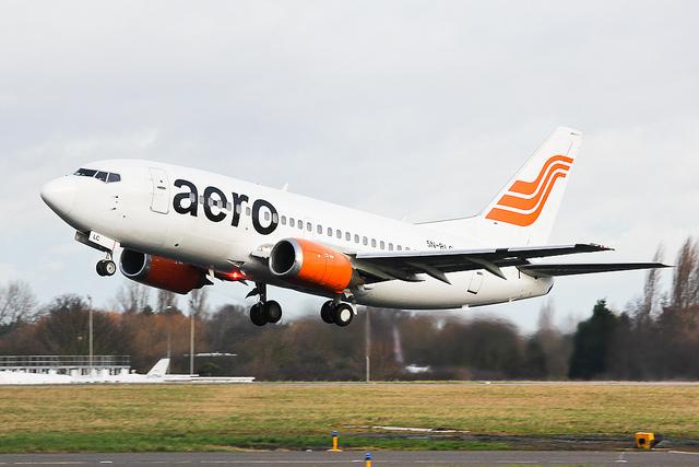 Aero-Contractors-hotels.ng