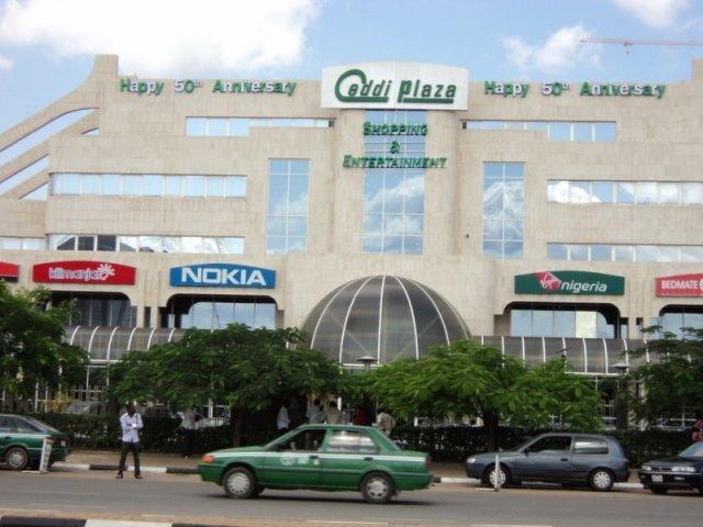 Ceddi Plaza-hotels.ng