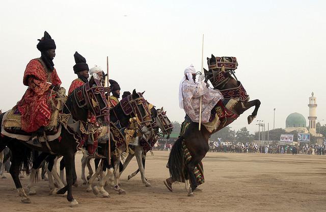 Dubar festival