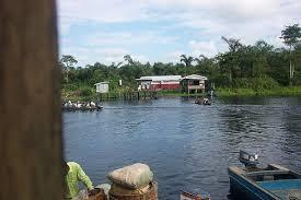 Igbokoda-Waterfront-akure-hotels.ng