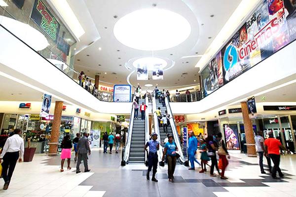 Ikeja-city-mall-Alausa-lagos-hotels.ng