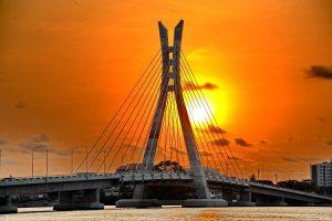 free-things-to-do-Lagos-hotels.ng