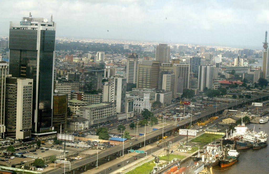 Marina-Lagos-Hotels.ng