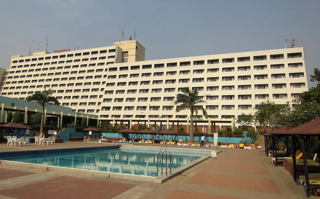 Sheraton-Hotel-Abuja-Hotels.ng