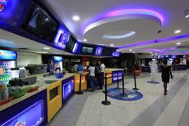 Silverbird-Abuja-hotels.ng