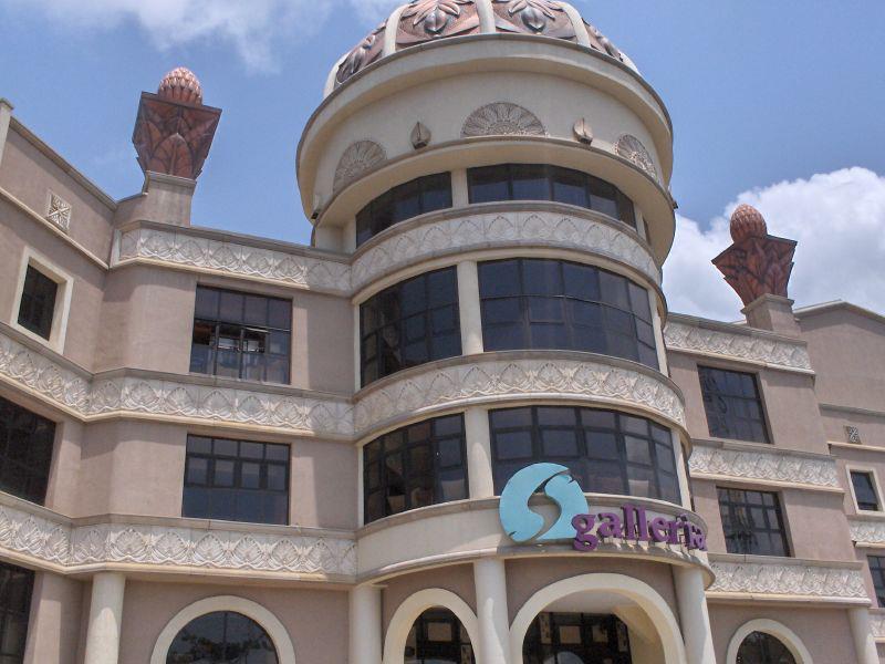 Silverbird-galleria-v.i-lagos-hotels.ng