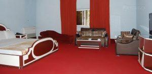 Tahir-guest-palace-kano-hotels.ng