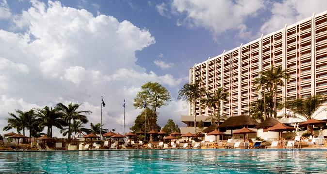 Transcorp Hilton Hotel Abuja-Hotels.ng