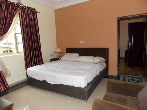 best-option-hotel-limited-anambra-hotels.ng