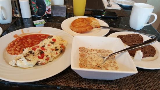 breakfast-at-buka-restaurant-hotels.ng