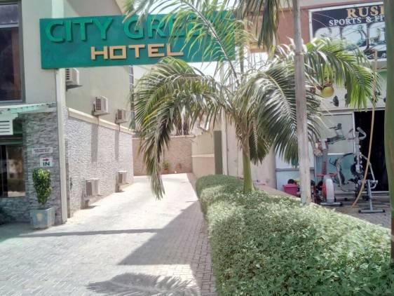 City-green-hotel-hotels.ng