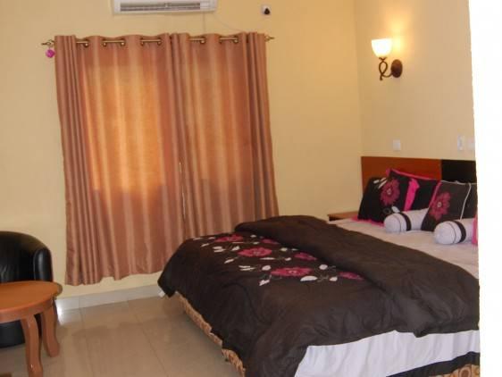 hotel-de-robin-nnewi-hotels.ng