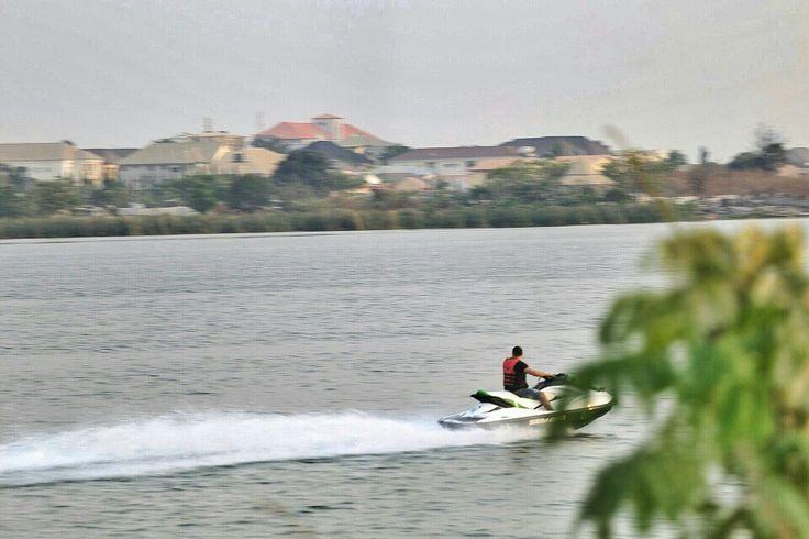 jabi lake-abuja-hotels.ng