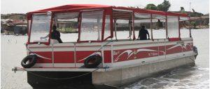 lagos-ferry-hotels.ng