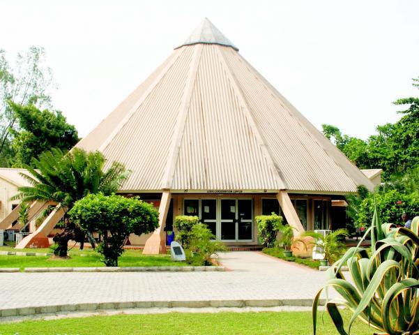lekki-conservation-centre-hotels.ng