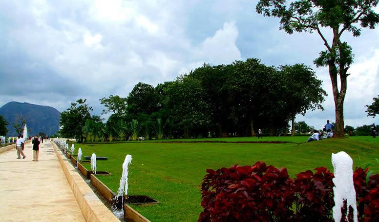 millenium_park_abuja-hotels.ng
