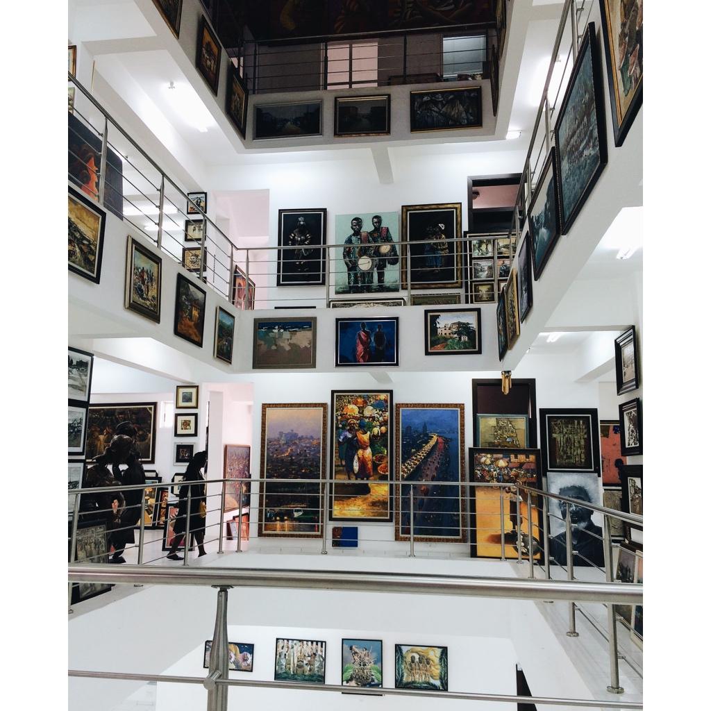 nike-art-gallery-lagos-hotels.ng