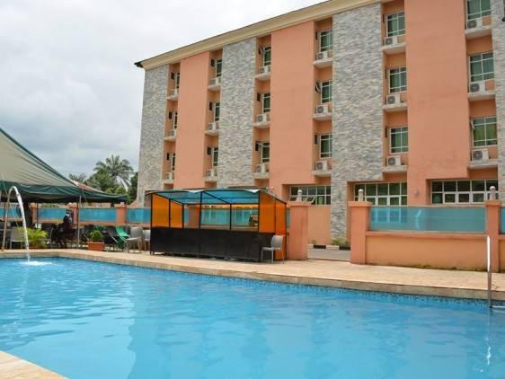 swiss-park-hotel-suites-anambra-hotels.ng