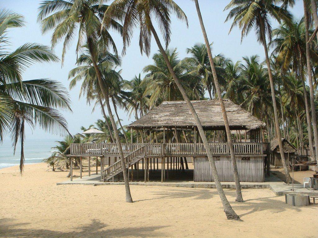 tarkwa-bay-badagry-lagos-hotels.ng
