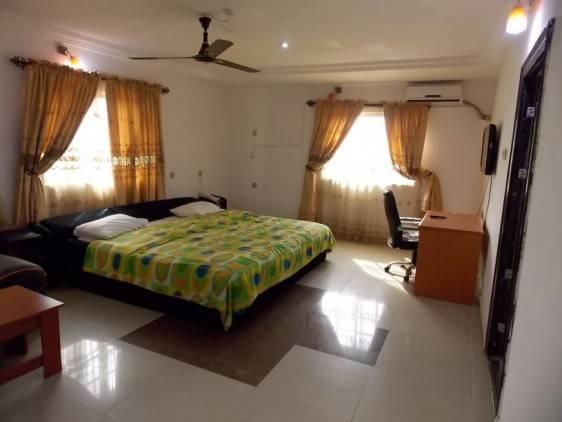 twin-towers-hotel-anambra-hotels.ng