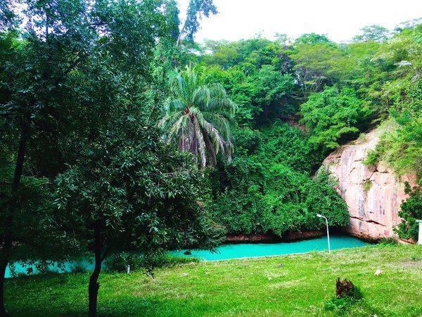 Bauchi-Wikki-Springs-hotels.ng