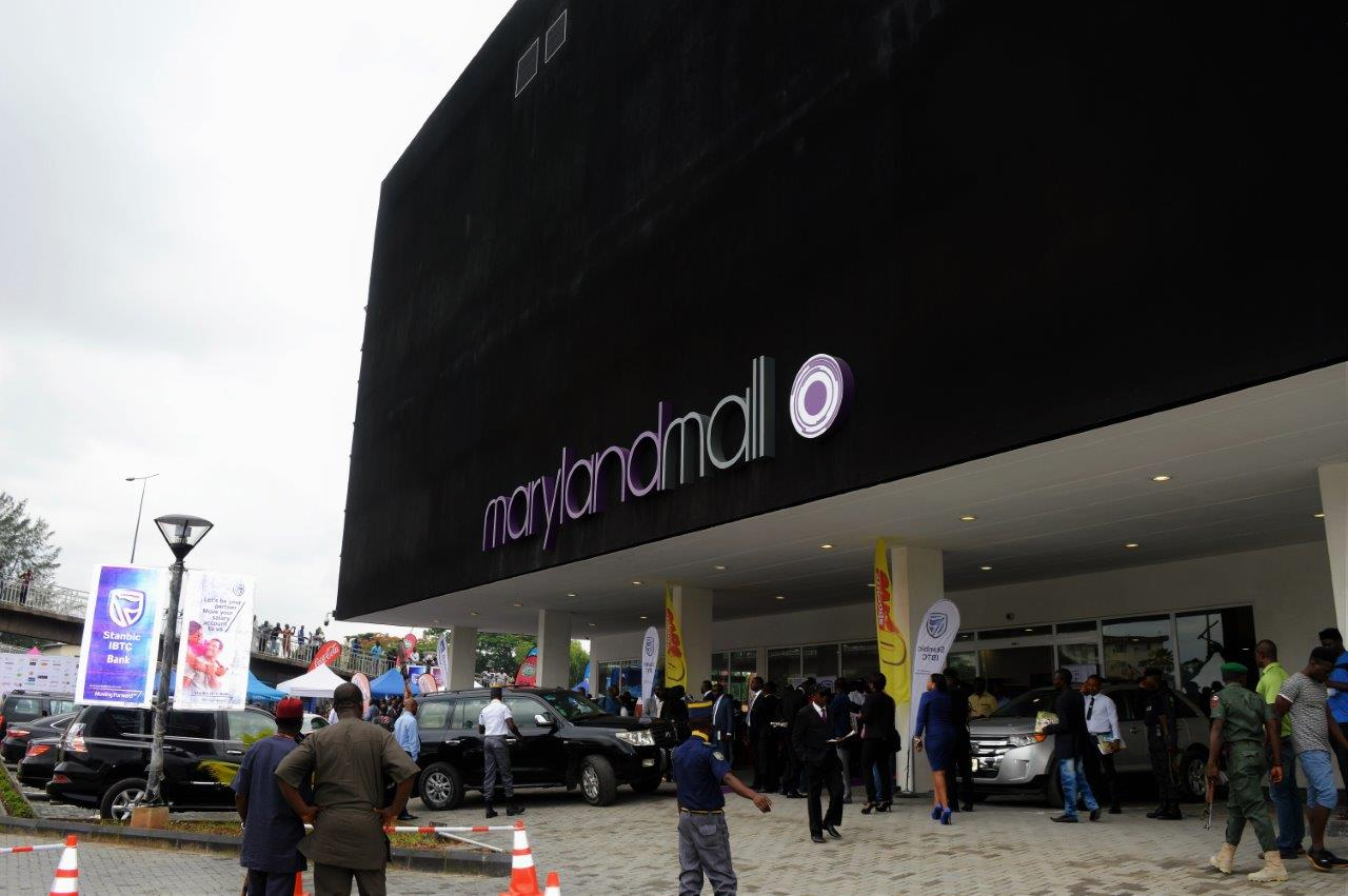 maryland-mall-lagos-hotels.ng