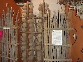 National-Museum-Owerri--hotels.ng