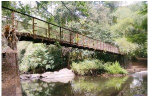Osun-osogbo-bridge--hotels,ng