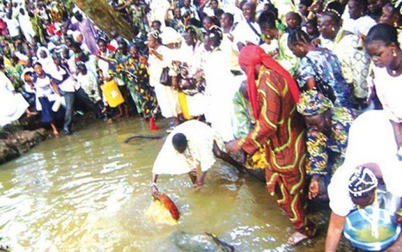 Osun-osogbo-festival--hotelsng