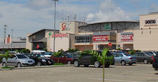 Palms Shopping Mall Lekki-hotels.ng