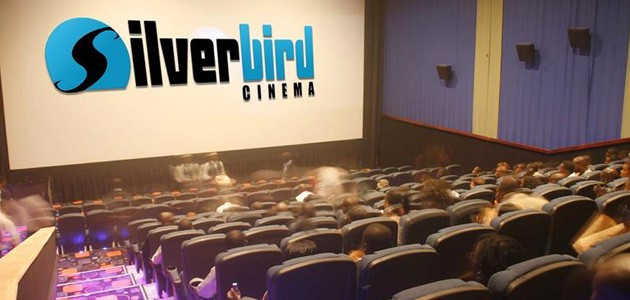 Silverbird Movie Theatre-hotels.ng