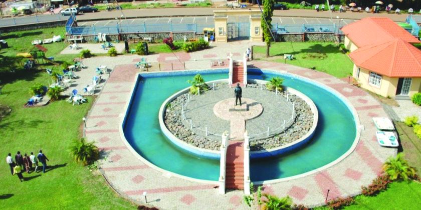 The-Fajuyi-Park-Ekiti--hotels.ng