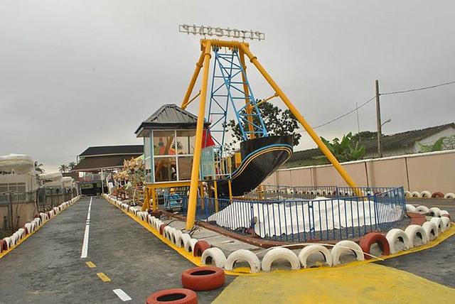 amusement-park--hotels.ng