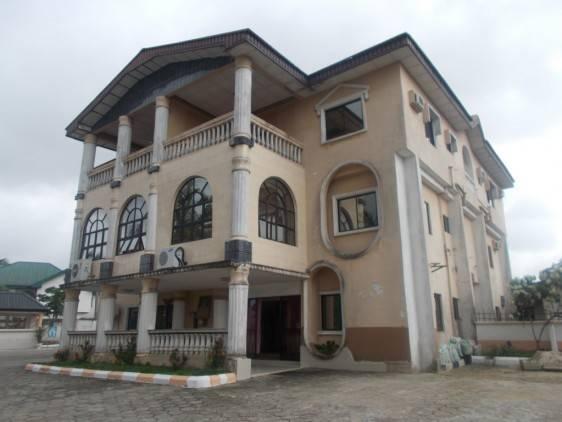 anibeto-palace--hotels.ng