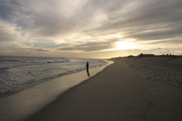 Otuogu-beach-asaba--hotels.ng