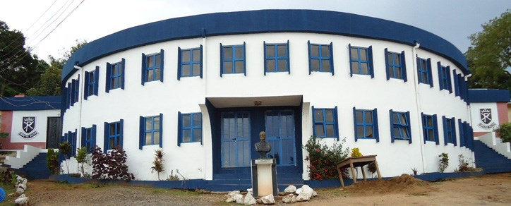 Christ's-School-Ado-Ekiti--hotels.ng