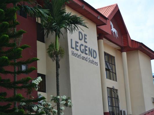 de-legend-and-suite--hotels.ng