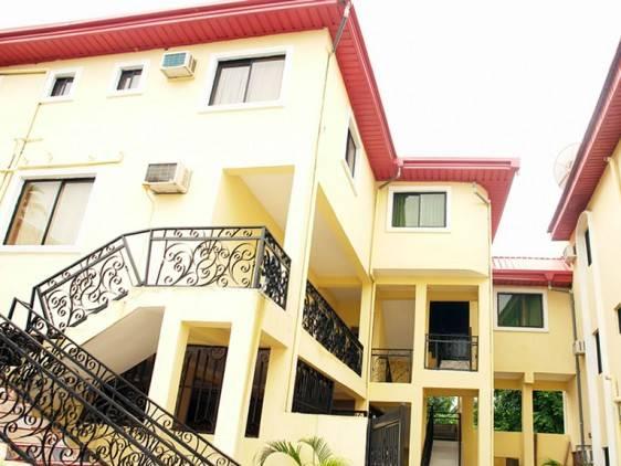 east-gate-hotels-owerri-hotels.ng