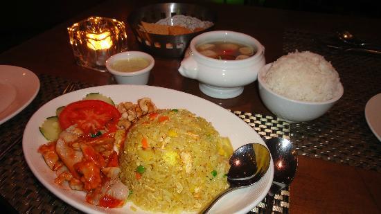 food at spice bar-hotels.ng