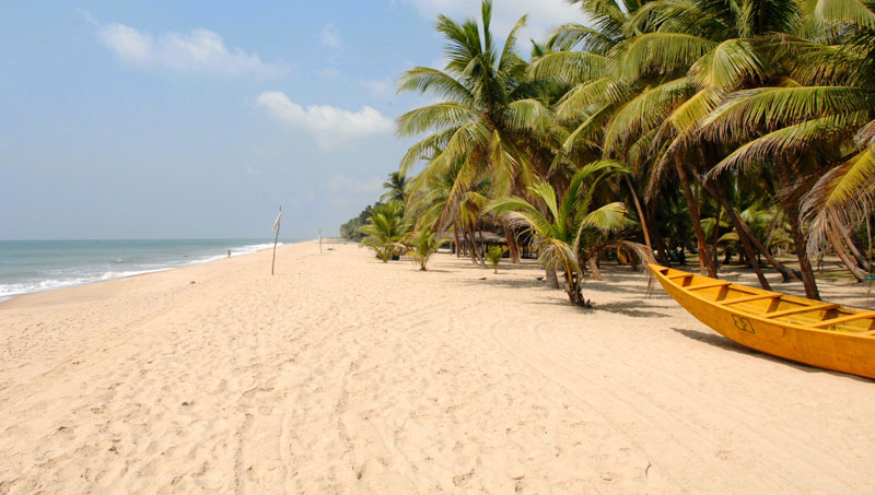 la-campagne tropicana Lekki- hotels.ng