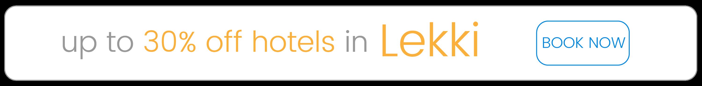 lekki-plain-hotel-banner