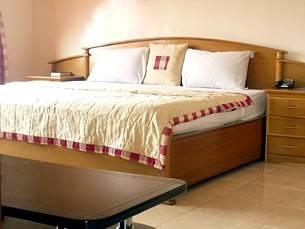 newcastle-hotel-owerri--hotels.ng