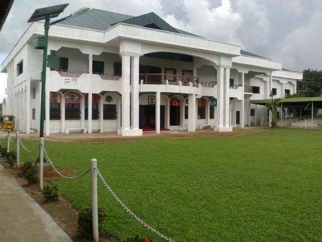 obi-onitsha--hotels.ng