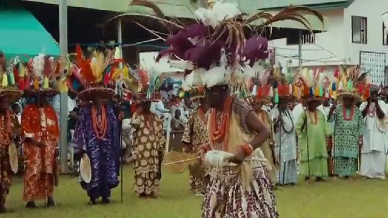 Ofala-Festival-Nnewi--hotels.ng