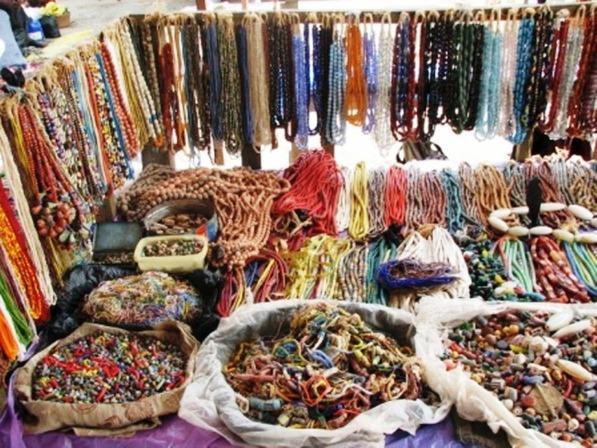 osogbo-bead-market--hotels.ng