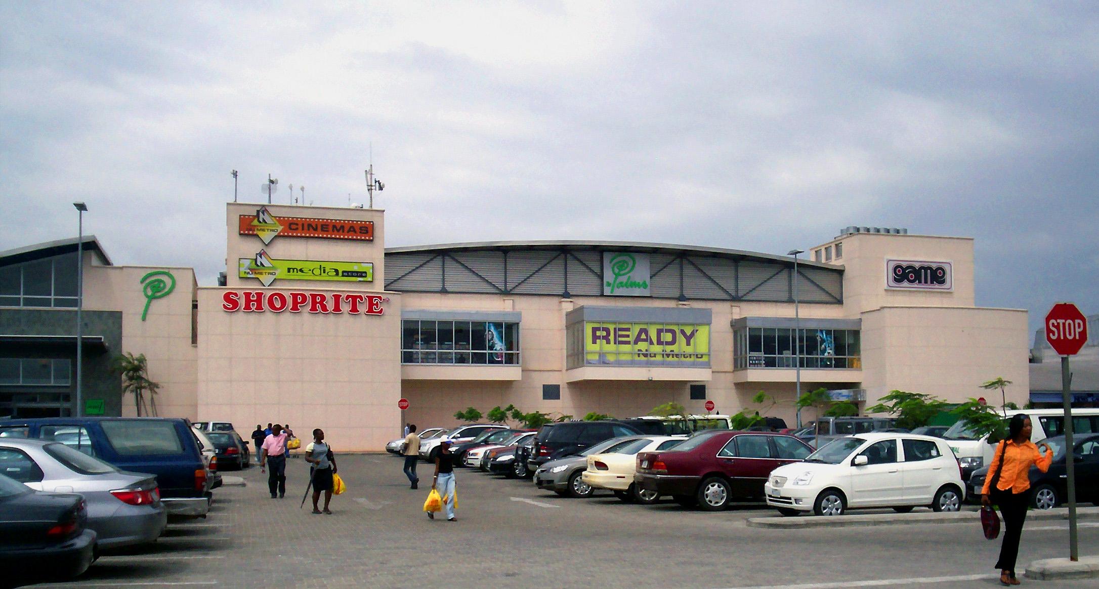 palms-shopping-mall-lagos-hotels.ng